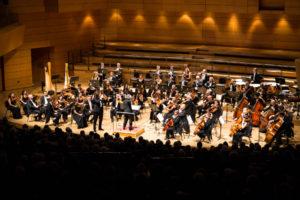 i_pomeriggi_concerto_12-10-17_0300_-foto-di-cristopher-ghioldi-18