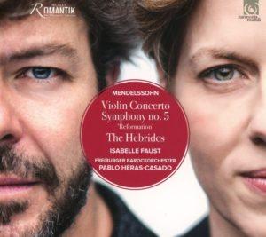 mendelssohn-violin-concerto-symphony-no-5-the-hebrides-overture-pablo-heras-casado-conducts-isabelle-faust-the-freiburger-barockorchester-1502974610