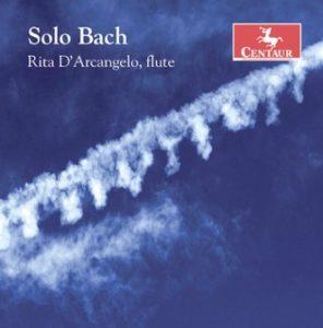 cd-cover-solo-bach-darcangelo