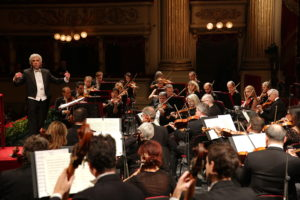 concerto-di-natale-antonini_scala