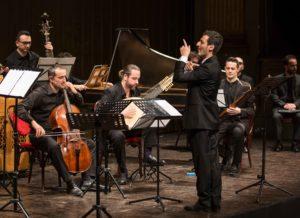 concerto-romano-01