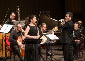 concerto-romano-04