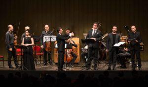 concerto-romano-15
