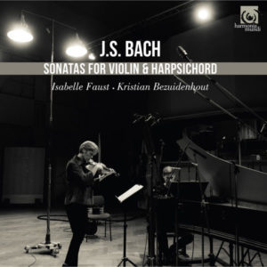 mf-cd-cover-faust-bach