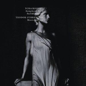 cover-patetica-currentzis