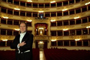 riccardo-chailly-photo-by-brescia-e-amisano-teatro-alla-scala-01
