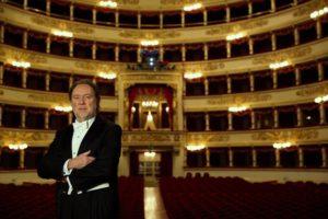 riccardo-chailly-photo-by-brescia-e-amisano-teatro-alla-scala-01