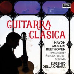 cd-cover-guitarra-clasica