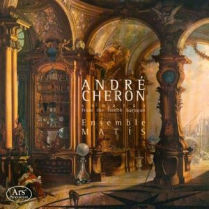 cd-cover-cheron