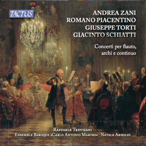cd-cover-tactus_trevisani