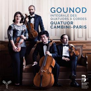 cover-ap177-gounod-complete-string-quartets