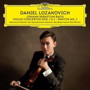 lozakovich-daniel-js-bach-violons-concertos-nos1-et-2-partita-n2-critique-cd-cd-review-par-classiquenews