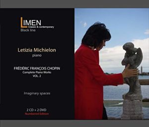 cd-cover-michielon-limen-chpin-vol2