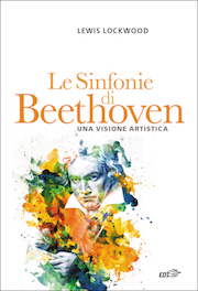 libro-cover-sinfonie-di-beethoven