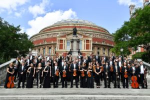 royal_philharmonic_orchestra_proms_photoshoot_c_chris_christodoulou_aug_17_1