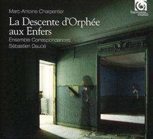 descente-orphee-aux-enfers-charpentier-dauce-hm
