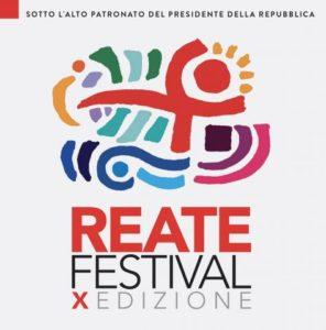 reate-festival-xedizione_0