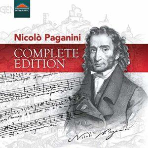 paganini-complete-editionu