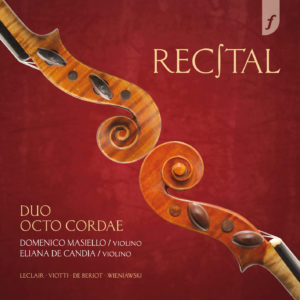 recital-cd