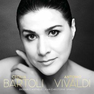 bartoli-vivaldi