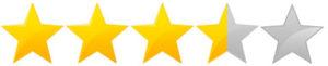 3-stelle-e-mezzo