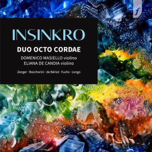 Insinkro-300